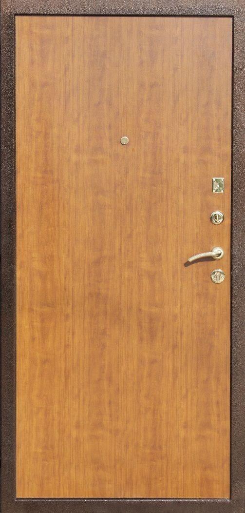 двери железные не гладкие покрытие